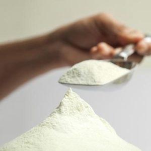 calcium-lactate-300x300
