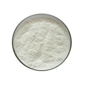 gluconic-acid-250x250